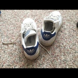 Rare Stan Smith sneakers
